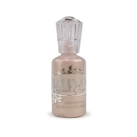 Tonic Studios - Nuvo Crystal Drops - Antique Rose