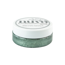 Tonic Studios - Nuvo Embellishment Mousse - Seaspray Green