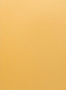 Tonic Studios - Craft Perfect Cardstock - 5 sheets Pearlescent Lemon Lustre 8.5