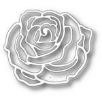Tutti Designs - Cutting Die - Delicate Rose