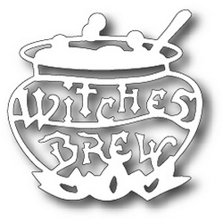 Tutti Designs - Witches Brew