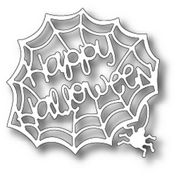 Tutti Designs - Happy Halloween