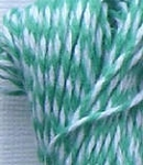 The Twinery - Baker's Twine  - Caribbean (15 yards)