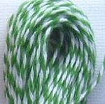 The Twinery - Baker's Twine  - Pea Pod (15 yards)