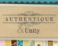 Authentique by Unity