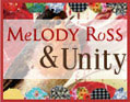 Melody Ross by Unity