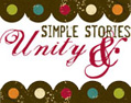 Simple Stories by Unity