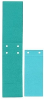 Lifestyle Crafts/We R Memory Keepers - Cutting dies - Coupon Book
