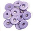 We R Memory Extra Large Eyelets - Lilac