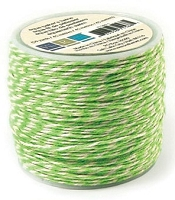 We-R-Memory Keepers - Baker's Twine - Green (50 yd roll)