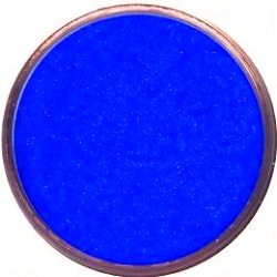 WOW! - Embossing Powder - Primary Blue Tang (15ml)