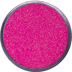 WOW! - Embossing Powder - Colour Blend Sweet Cheeks (15ml)