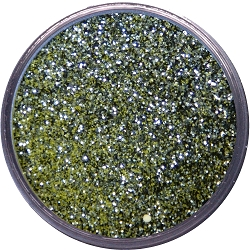 WOW! - Embossing Powder - Mistletoe Magic Glitter (15ml)