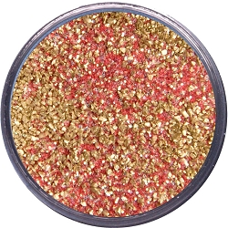 WOW! - Embossing Powder - Heart Throb Glitter (15ml)