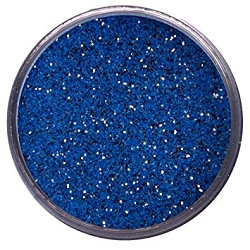 WOW! - Embossing Powder - Pacific Wave Glitter (15ml)