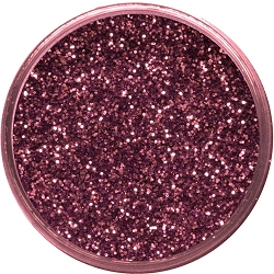 WOW! - Embossing Powder - Velvet Glitter (15ml)
