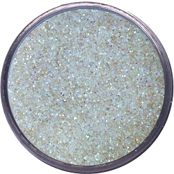 WOW! - Embossing Powder - Sand Dunes Glitter (15ml)