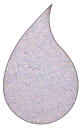 WOW! - Embossing Powder - Glitter Singing in the Rain (15ml)