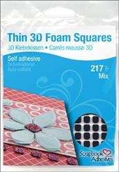 3l Sbook Adhesives Foam
