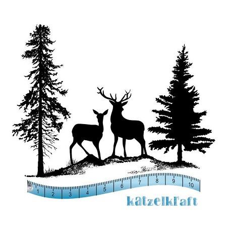 Thumbnailaspfileassets Images Products Katzelkraft Dec2017 KTZ UM 197maxx450maxy0