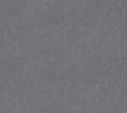 "American Crafts - 12"" x 12"" Smooth Cardstock - Charcoal"