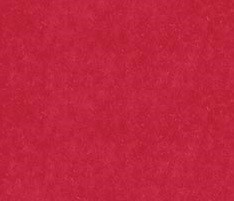 "American Crafts - 12"" x 12"" Smooth Cardstock - Crimson"