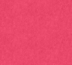 "American Crafts - 12"" x 12"" Smooth Cardstock - Rouge"