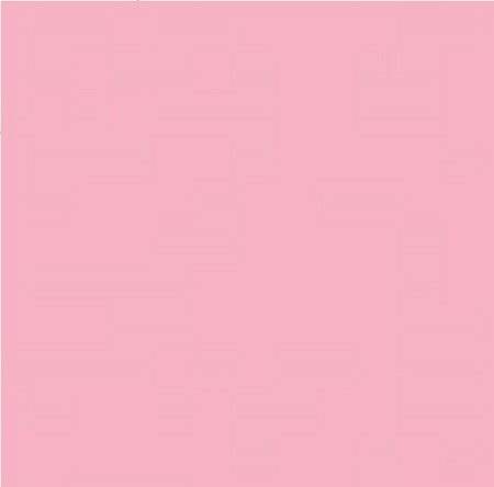 "Bazzill Basics Paper - 12""x12"" Heavy Weight Cardstock ( 1 Sheet ) - Card Shoppe - Cotton Candy"