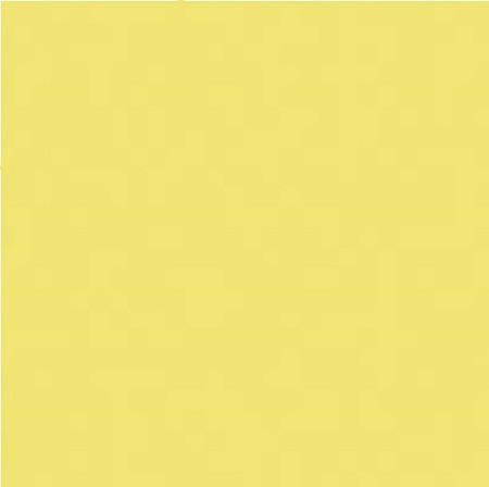 "Bazzill Basics Paper - 12""x12"" Heavy Weight Cardstock ( 1 Sheet ) - Card Shoppe - Sour Lemon"