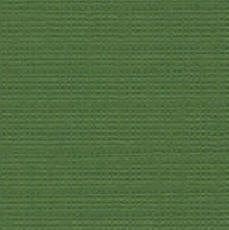 "Bazzill-12""x12"" Cardstock (raw silk texture)-Patch"