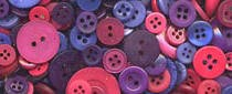 Button Bonanza - Lady's Club
