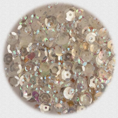 28 Lilac Lane/Buttons Galore - Premium Sequins - Bridal