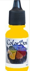 Colorbox Refill - Sunflower