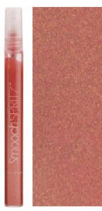 Clearsnap Smooch Spritz - Holly Berries