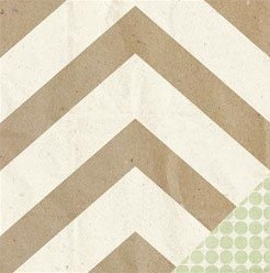 "Crate Paper - The Pier - 12""x12"" Double Sided Cardstock - Craft - Surf Shop"