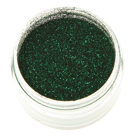 Creative Expressions - Cosmic Shimmer Embossing Powder - Brilliant Sparkle Forest