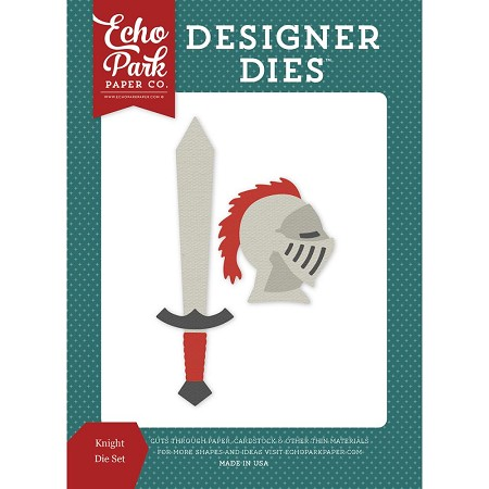 Echo Park - Designer Dies - Once Upon A Time Prince Knight Die