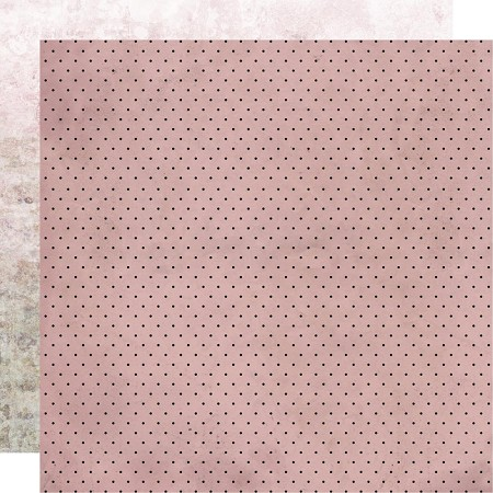 "KaiserCraft - Rosabella Collection - Anastasia (12""x12"" Double Sided Paper)"