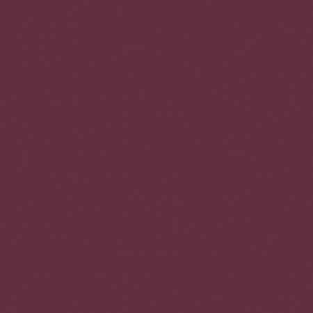 "KaiserCraft - Wildberry 12""x12"" Weave Textured Cardstock"
