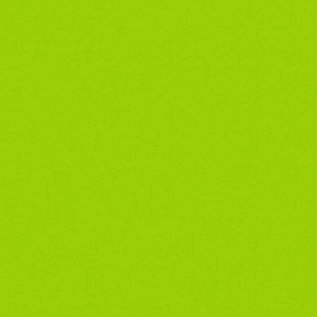 "KaiserCraft - Lime 12""x12"" Weave Textured Cardstock"