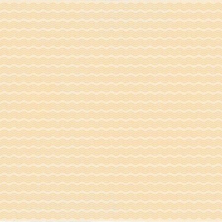 "KaiserCraft - Sandy Toes Collection - 12""x12"" Spot Varnish Cardstock - Ripples"
