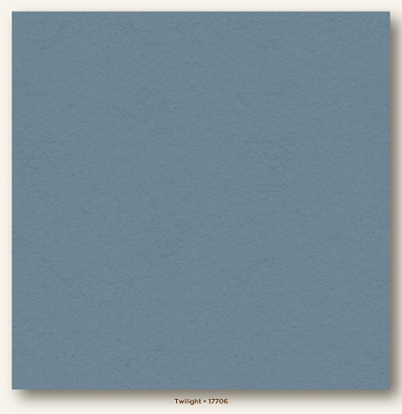 "My Mind's Eye - My Colors Cardstock - Heavyweight 12""x12"" - Twilight"