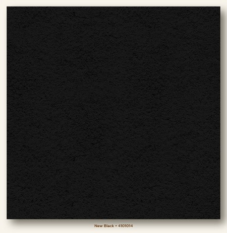 "My Mind's Eye - My Colors Cardstock - Classics 12""x12"" - New Black"