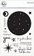 PFS Constellation