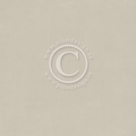 "Pion Design - Palette Solids - 12""x12"" Double Sided cardstock - Pion Grey II"
