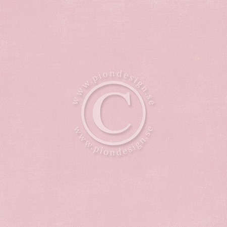 "Pion Design - Palette Solids - 12""x12"" Double Sided cardstock - Pion Pink II"