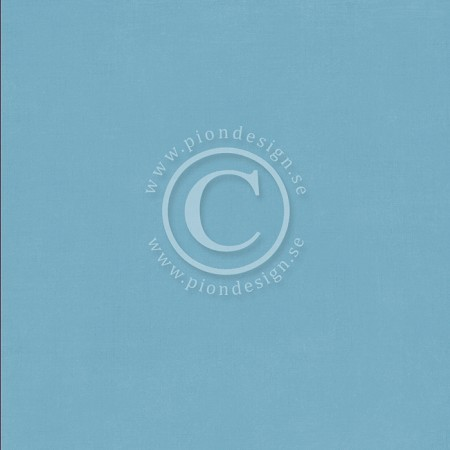 "Pion Design - Pion Design - Palette Solids - 12""x12"" Double Sided cardstock - Pion Turquoise II"