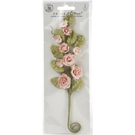 Prima - Capri Collection Flowers - Susanna