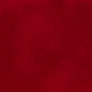 "Suede Paper - 12""x12"" - Tomato (red)"