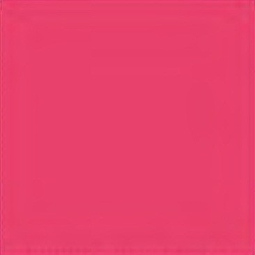 "We-R-Memory Keepers - Crazy For You - 12""x12"" Textured Cardstock - Hot Pink"
